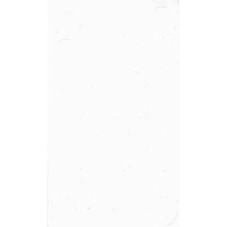 Заглушка самоклеящаяся, 20 мм, 318 белый Аляска, Folmag