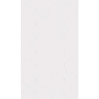 Заглушка самоклеящаяся, 20 мм, 322 белый шагрень, Folmag