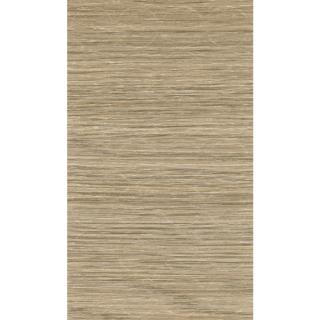 Заглушка самоклеящаяся, 20 мм, 376 дуб Бардолино серый, Folmag