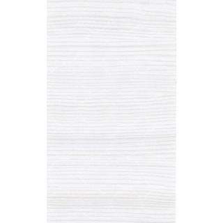 Заглушка самоклеящаяся, 20 мм, 468 лиственница сибу, Folmag