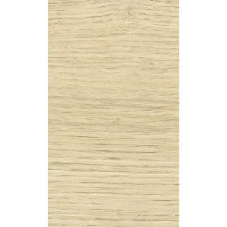 Заглушка самоклеящаяся, 20 мм, 851 сосна Альпийская, Folmag