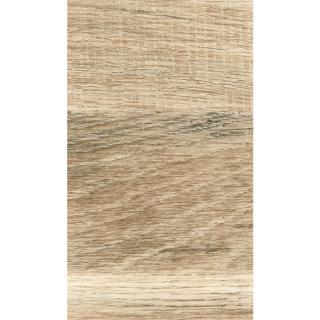 Заглушка самоклеящаяся, 20 мм, 858 дуб Бардолино натуральный, Folmag