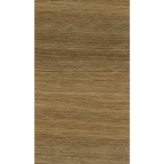 Заглушка самоклеящаяся, 20 мм, 864 дуб канзас коричневый, Folmag