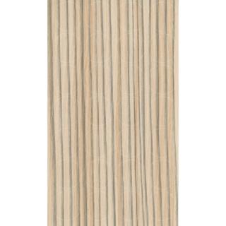 Заглушка самоклеящаяся, 20 мм, 878 сосна авола шампань, Folmag