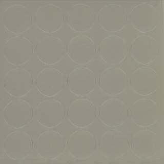 Заглушка самоклеящаяся, 14 мм, 053 серый камень, Folmag