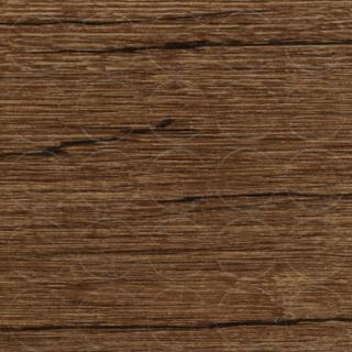 Заглушка самоклеящаяся, 14 мм, 983 дуб чарльстон темно-коричневый, Folmag