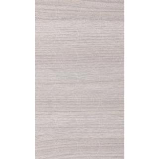 Заглушка самоклеящаяся, 20 мм, 988 вяз либерти серебряный, Folmag