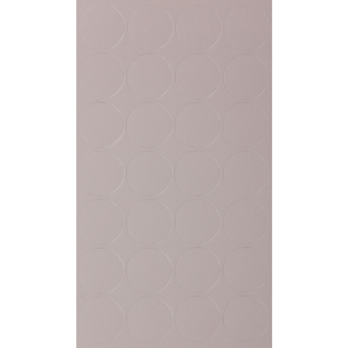 Заглушка самоклеящаяся, 20 мм, 053 серый камень Folmag