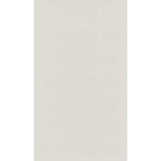 Заглушка самоклеящаяся, 20 мм, 063 кашемир серый, Folmag