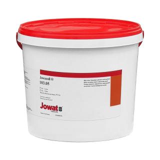 Клей ПВА 103.05 (1 кг), Jowat