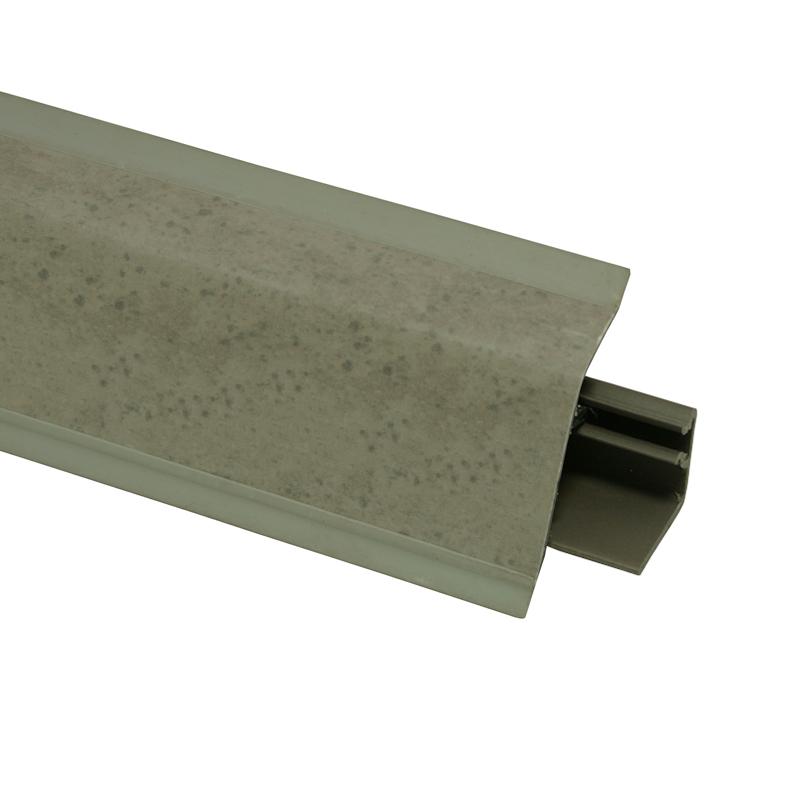 Плинтус бетон светлый керамзитобетон состав пропорции для блоков