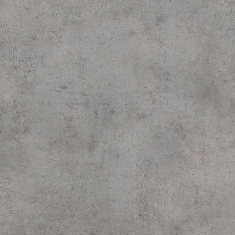 Эггер бетон чикаго купить куб бетона 500