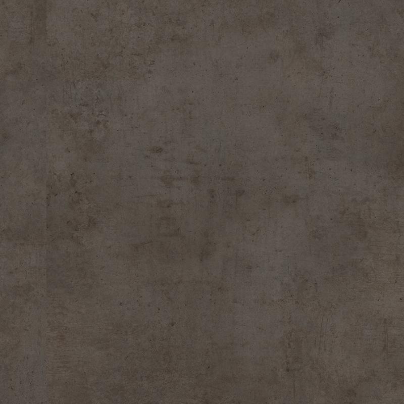 эггер бетон чикаго купить